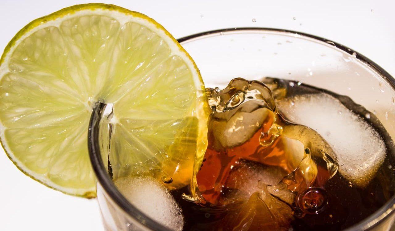 5 tips til deg som vil kutte pepsi max eller cola