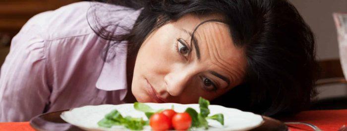 3 grunner til å IKKE velge lavkalori-diett.